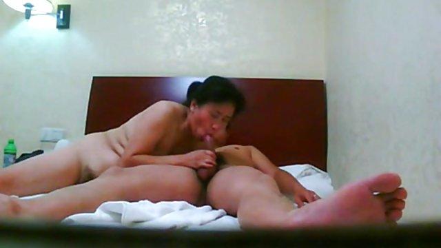怎么做奶私人他妈的性感的图像珍妮弗安妮斯顿