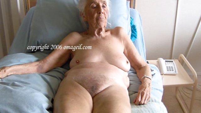 坦尼娅*特纳裸体的大集合道德的性玩具
