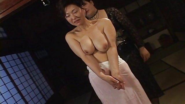 貂的性爱录像带在贝贝 阴道